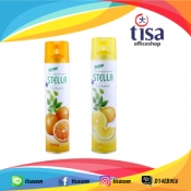 Stella Spray 400ml