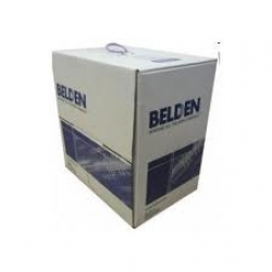 BELDEN UTP Cable Cat. 6