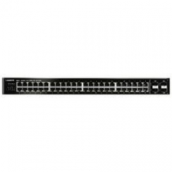 CISCO SGE2010-G5