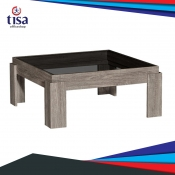 GRAVER COFFEE TABLE CT 2232