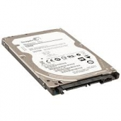 "Seagate Harddisk Internal 500GB 2.5"" ( Notebook )"