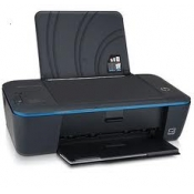 HP Deskjet Ink Advantage 2010 (K010a)