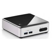 Mini PC Intel NUC BOXNUC3RYH ( DOS )