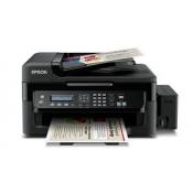 EPSON Printer L555