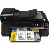 HP Officejet 7500A Wide-Format