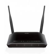 D-LINK Wireless N 300 DIR-612