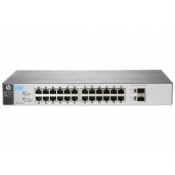 HP Switch 1810-24G V2 ( J9803A )